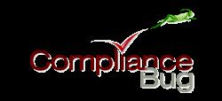 ComplianceBug Demo